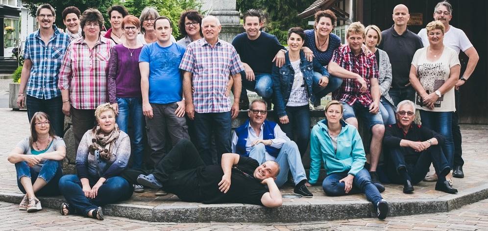 Gruppe2016_1c